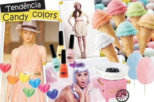moda-candy-colors-2012 (2)